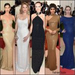 celebrities-in-michael-kors-at-the-2016-met-ball