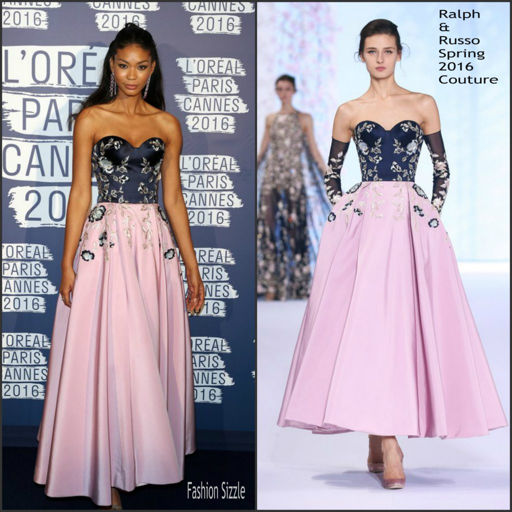 chanel-iman-in-ralph-russo-at-loreal-paris-blue-obssesion-party-69th-cannes-film-festival-1024×1024