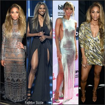 ciara-outfits-at-the-2016-billboard-music-awards-1024×1024