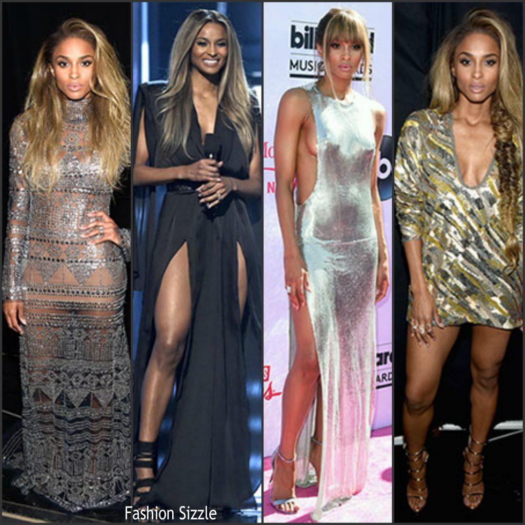 ciara-outfits-at-the-2016-billboard-music-awards-1024×1024