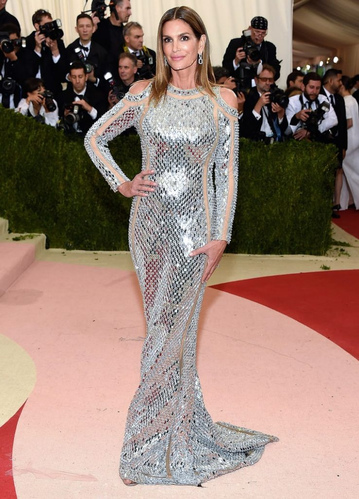 cindy-crawford-met-gala2016