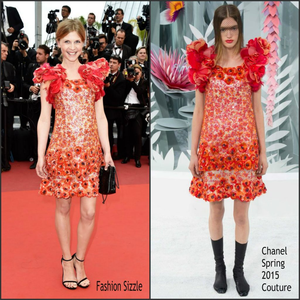 clemence-pose-in-chanel-couture-at-the-69th-cannes-film-festival-closing-ceremony-1024×1024