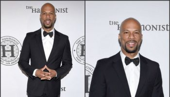 common-in-prada-at-the-harmonist-cocktail-party-during-cannes-2016-1024×1024