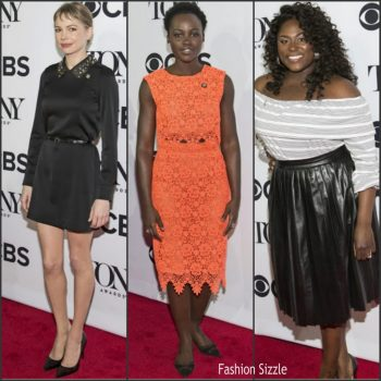 danielle-brooks-lupita-nyongo-michelle-williams-2016-tony-awards-nominees-press-conference-1024×1024 (3)