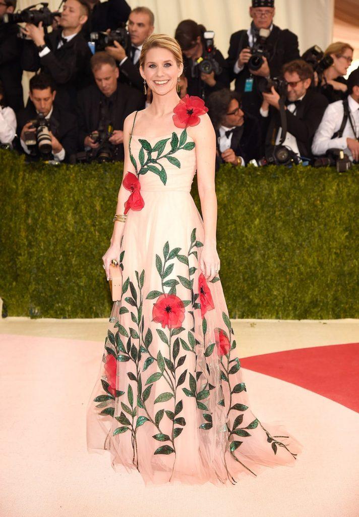 elizabeth-cordry-met-gala-2016-redcarpet