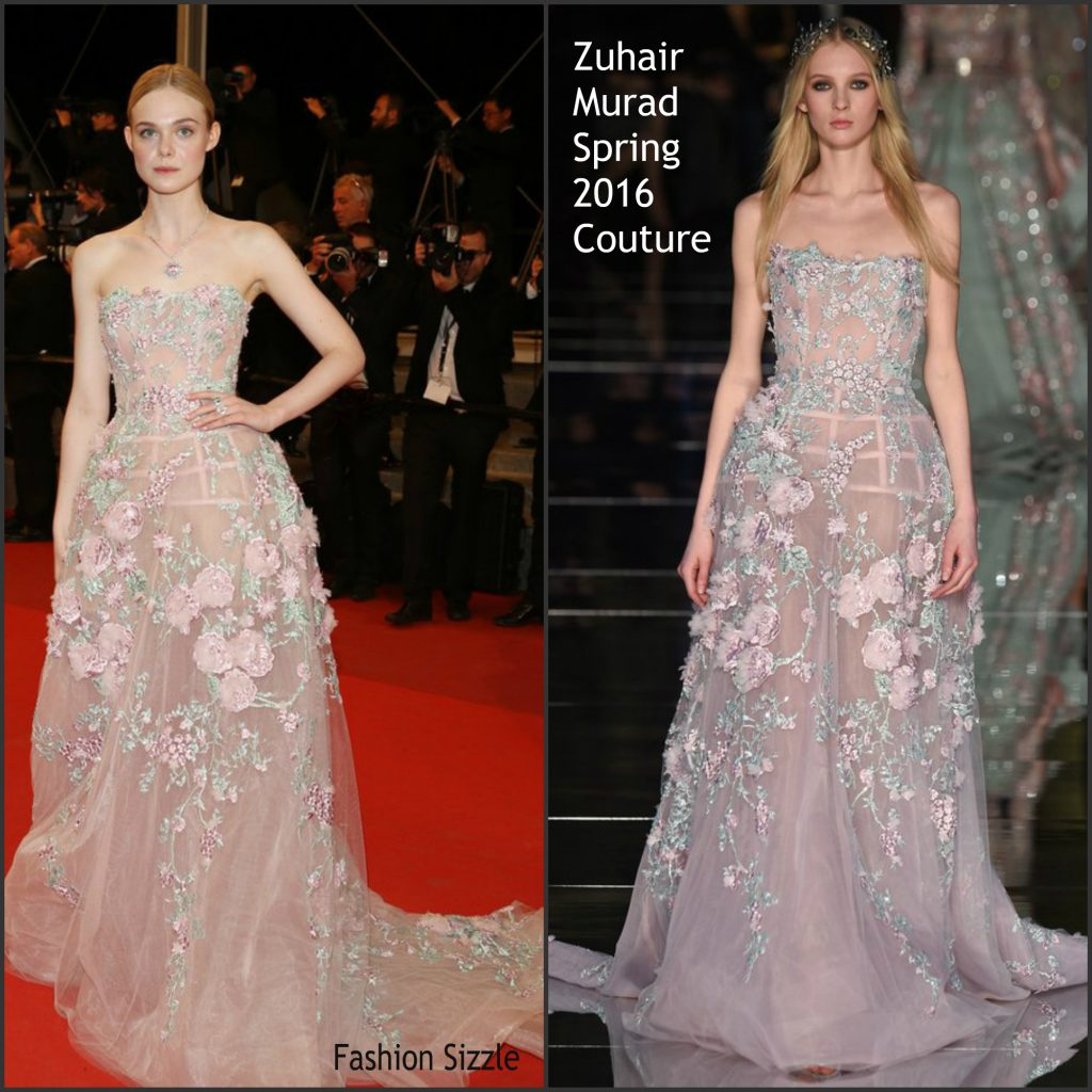 elle-fanning-in-zuhair-murad-at-the-neon-demon-69th-cannes-film-festival-premiere-1024×1024