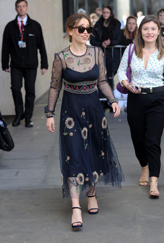emilia-clarke-fashion-style-at-bbc-radio-1-in-london-5-26-2016-1