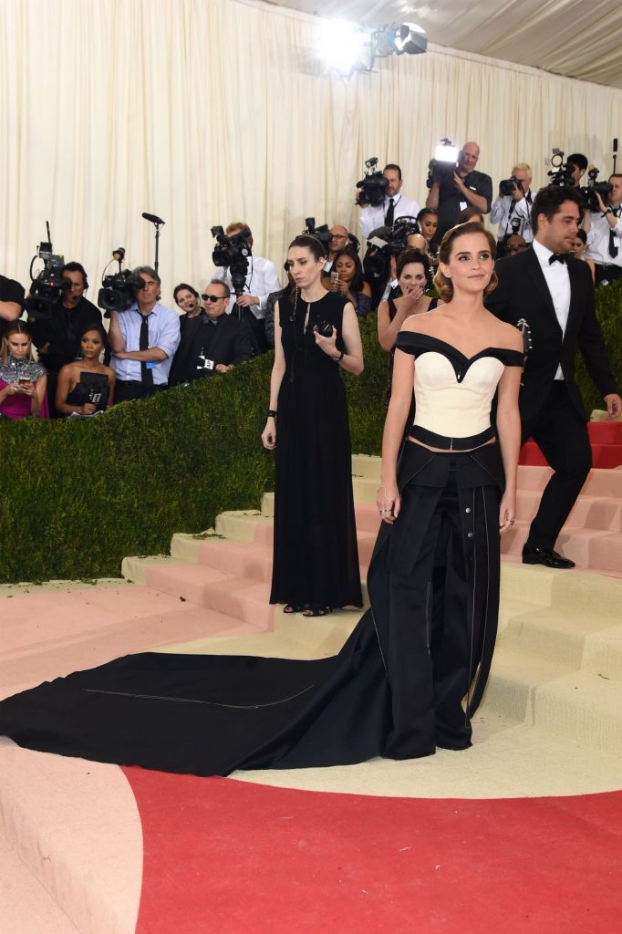 emma-watson-2016-costume-institute-gala-in-new-york-3