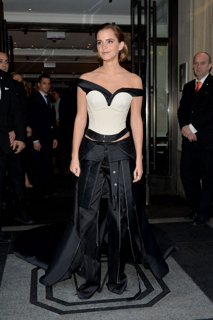 emma-watson-2016-costume-institute-gala-in-new-york-6