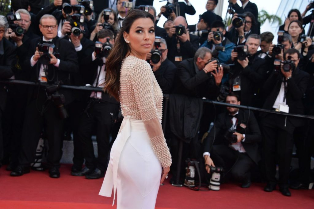 eva-longoria-cafe-society-premiere-and-the-opening-night-gala-2016-cannes-film-festival-10