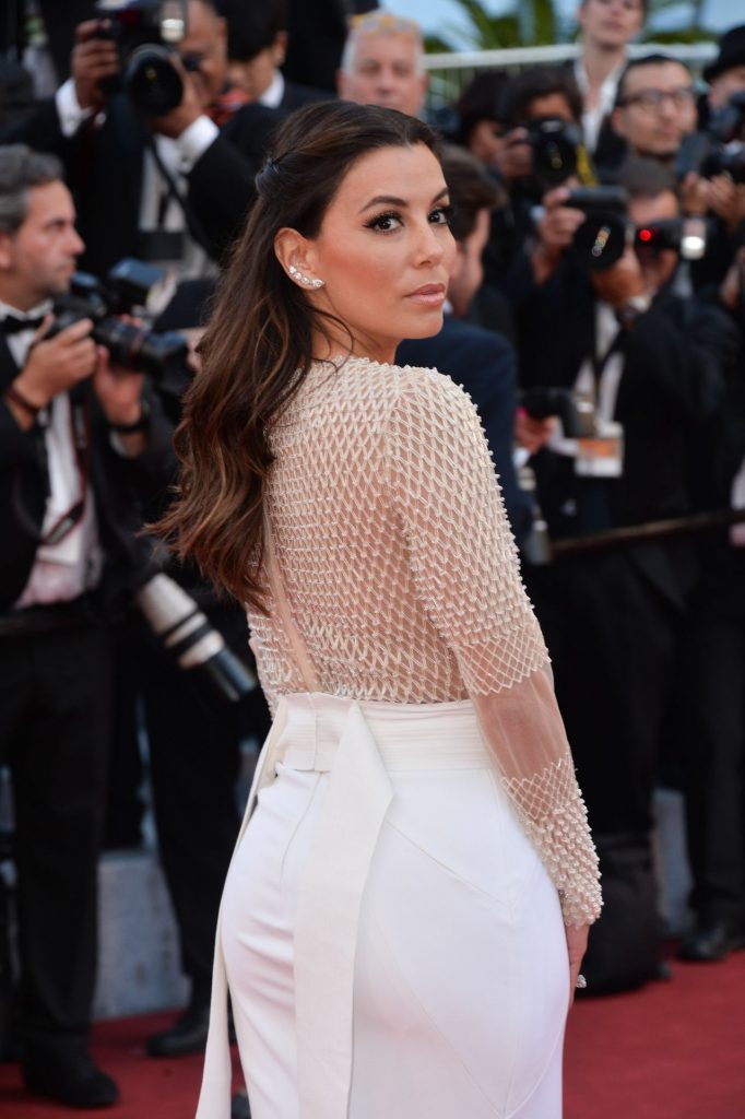 eva-longoria-cafe-society-premiere-and-the-opening-night-gala-2016-cannes-film-festival-12