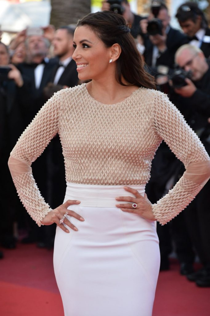 eva-longoria-cafe-society-premiere-and-the-opening-night-gala-2016-cannes-film-festival-2
