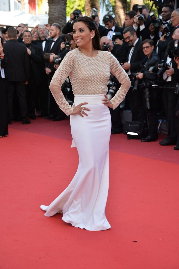 eva-longoria-cafe-society-premiere-and-the-opening-night-gala-2016-cannes-film-festival-3