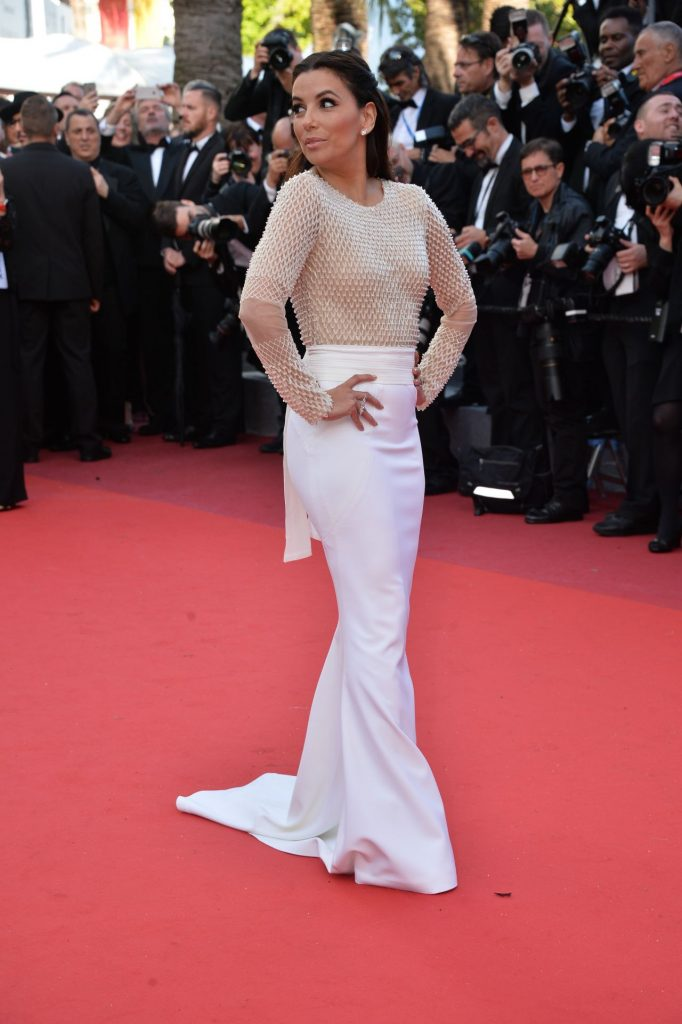 eva-longoria-cafe-society-premiere-and-the-opening-night-gala-2016-cannes-film-festival-4