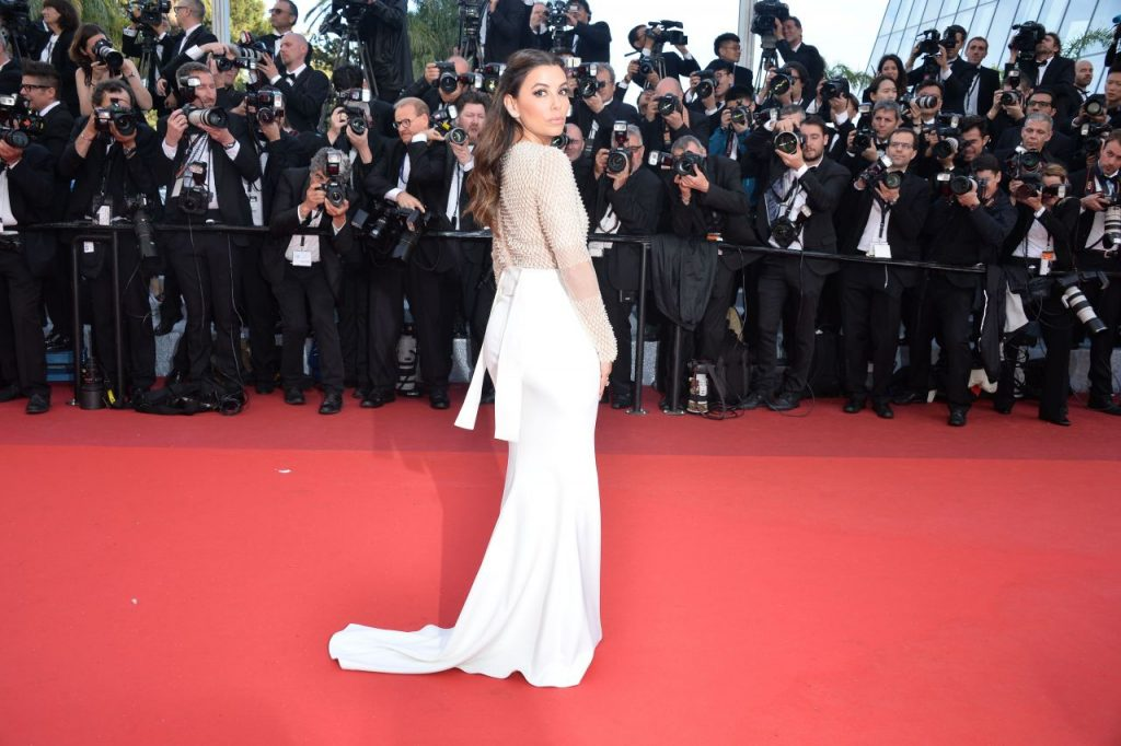 eva-longoria-cafe-society-premiere-and-the-opening-night-gala-2016-cannes-film-festival-9
