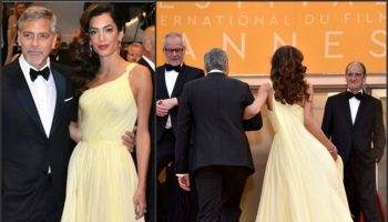 george-clooney-and-amal-clooney-at-money-monster-69th-cannes-film-festival-premiere-1024×1024