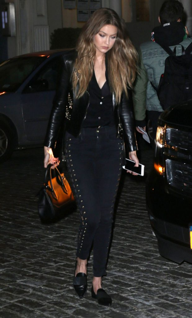 gigi-hadid-night-out-style-new-york-city-5-5-2016-2