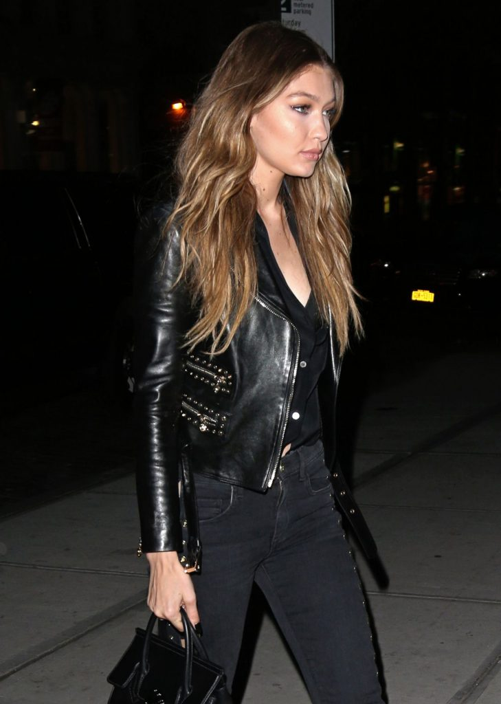 gigi-hadid-night-out-style-new-york-city-5-5-2016-6
