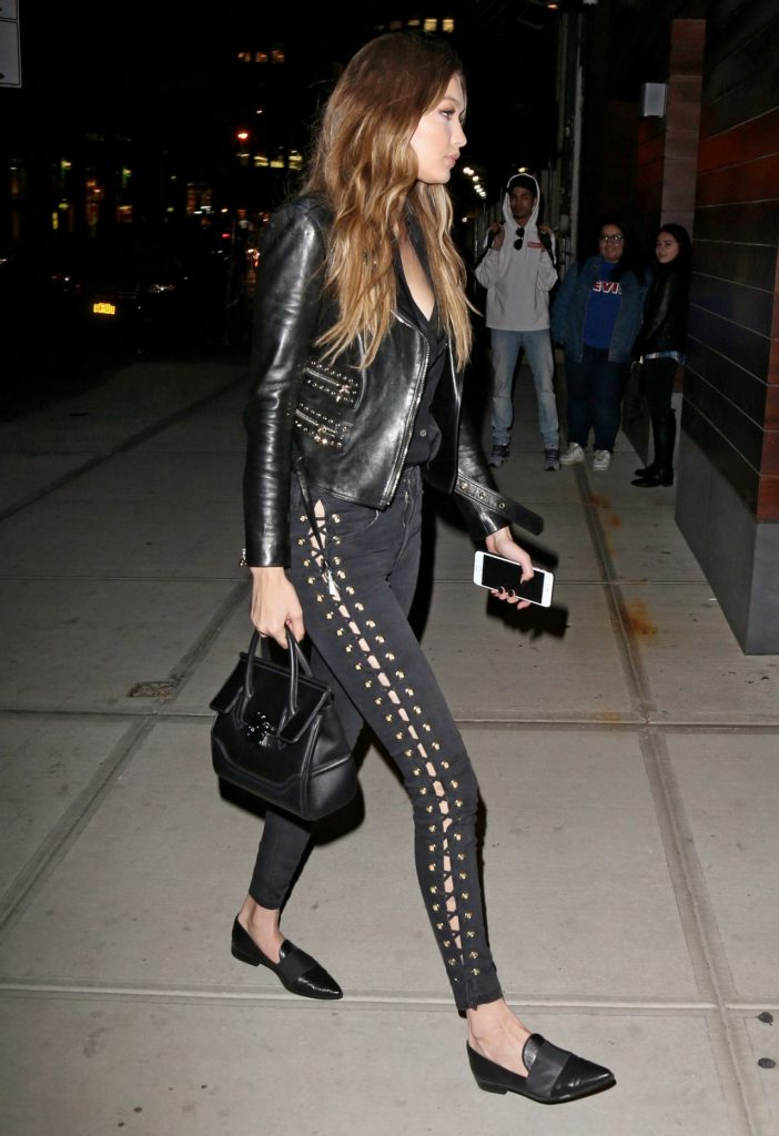gigi-hadid-night-out-style-new-york-city-5-5-2016-7