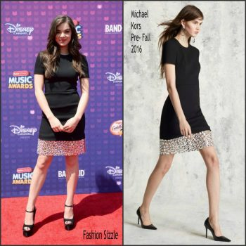 hailee-steinfeld-in-michael-kors-2016-radio-disney-music-awards-1024×1024