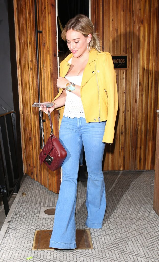 hilary-duff-night-out-style-at-the-nice-guy-in-west-hollywood-5-5-2016-8