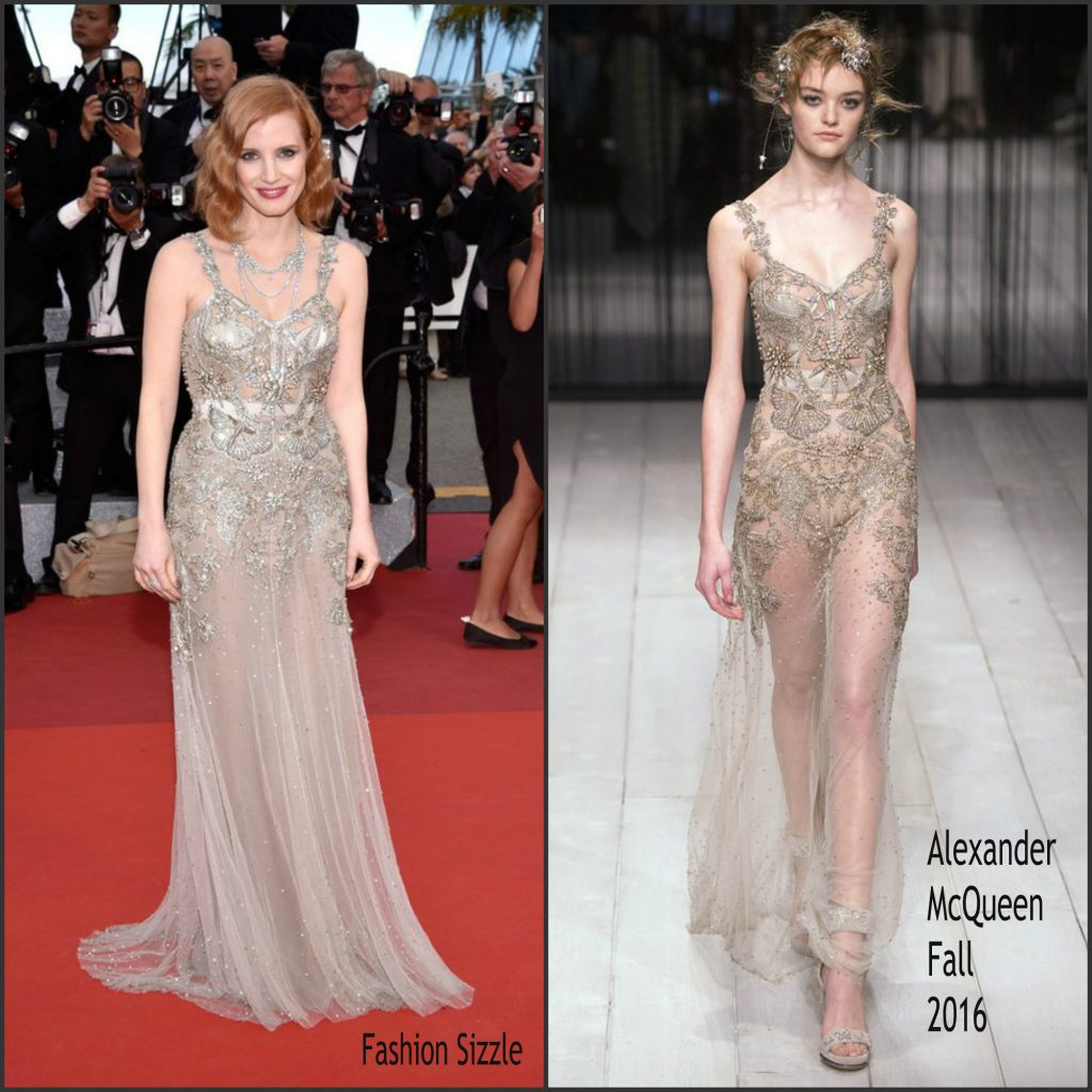 jessica-chastain-in-alexander-mcqueen-money-monster-69th-cannes-film-festival-premiere-1-1024×1024