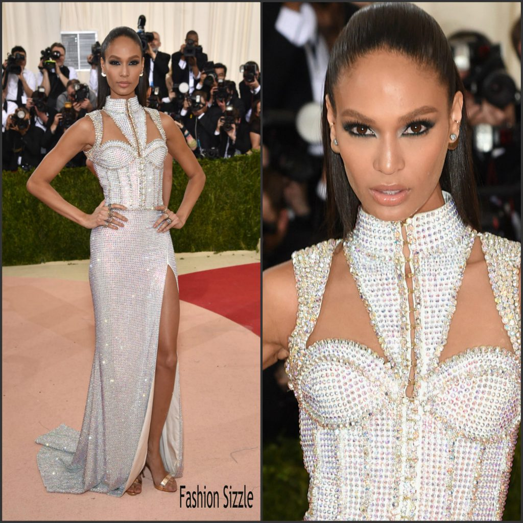 joan-smalls-in-balmain-2016-met-gala-1024×1024
