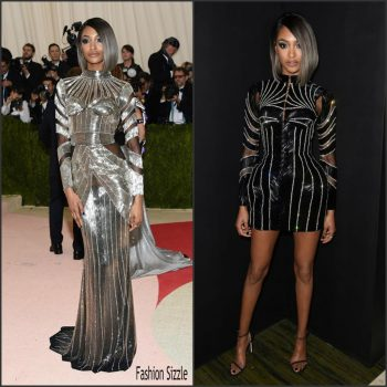 jourdan-dunn-in-balmain-2016-met-gala-1024×1024