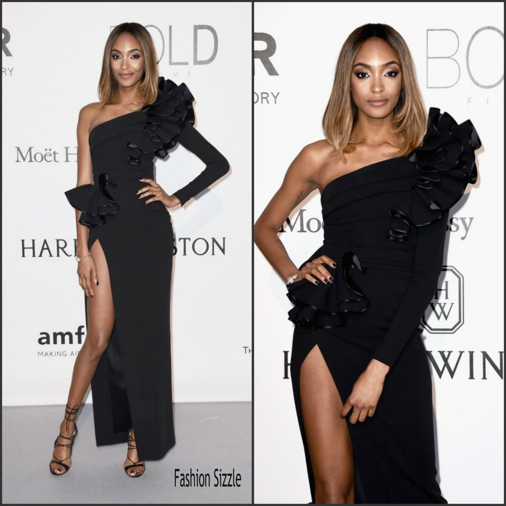jourdan-dunn-in-dsquared2-at-amfars-23rd-cinema-against-aids-gala-1024×1024