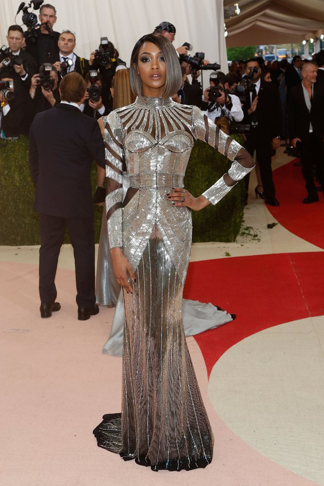 jourdan-dunn-met-gala-2016-1