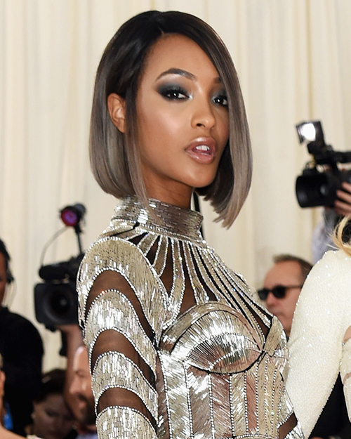 jourdan-dunn-met-gala-2016
