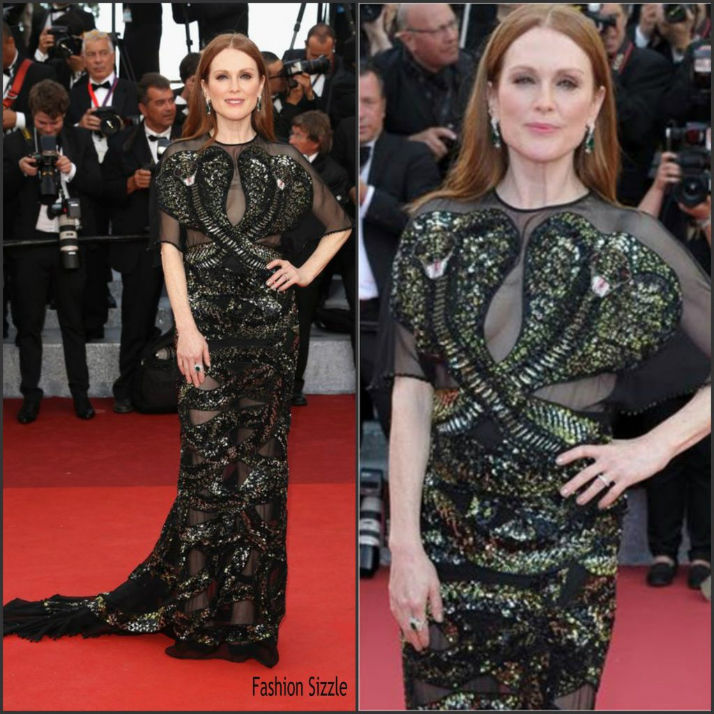 julianne-moore-in-givenchy-couture-cafe-society-69th-cannes-film-festival-premiere-and-opening-ceremony-1024×1024