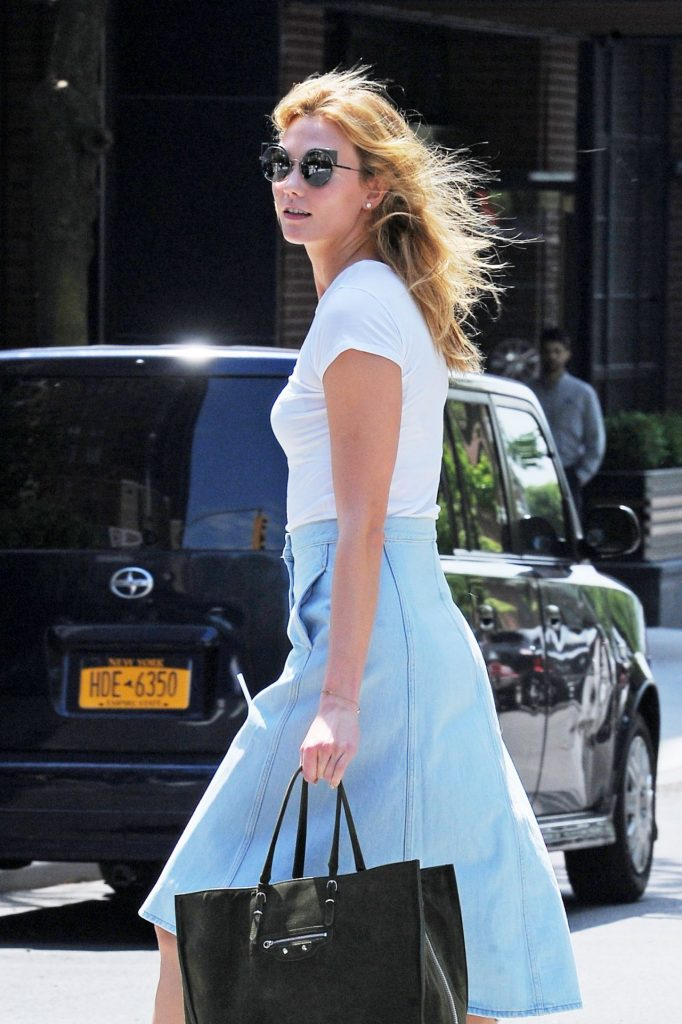 karlie-kloss-inspiring-style-out-in-nyc-5-23-2016-2
