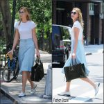 karlie-kloss- spotted-out-in-new-york