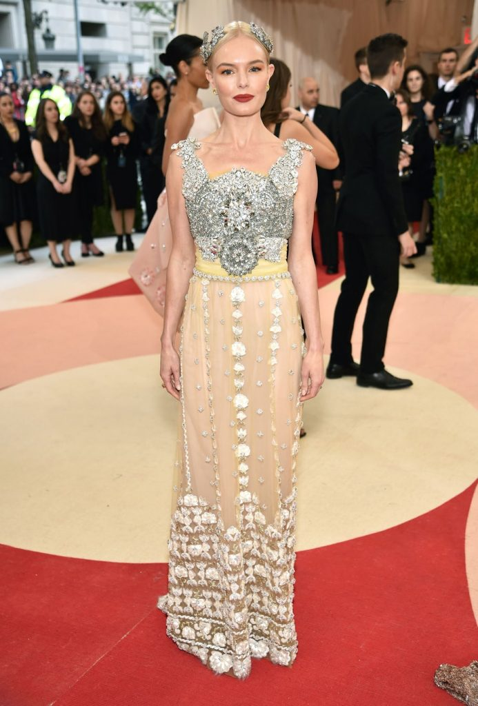kate-bosworth-met-gala-2016-redcarpet