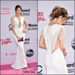 Kate Beckinsale  in Hamel at the 2016 Billboard Music Awards