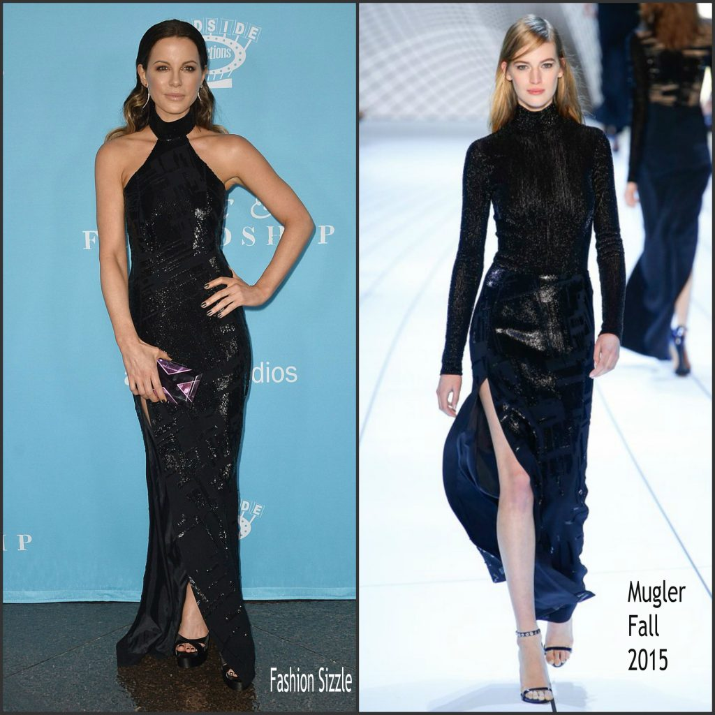 kate-beckinsale-in-mugler-love-and-friendship-la-premiere-1024×1024