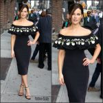kate-beckinsale-in-temperley-london-at-the-late-show-with-stephen-colbert