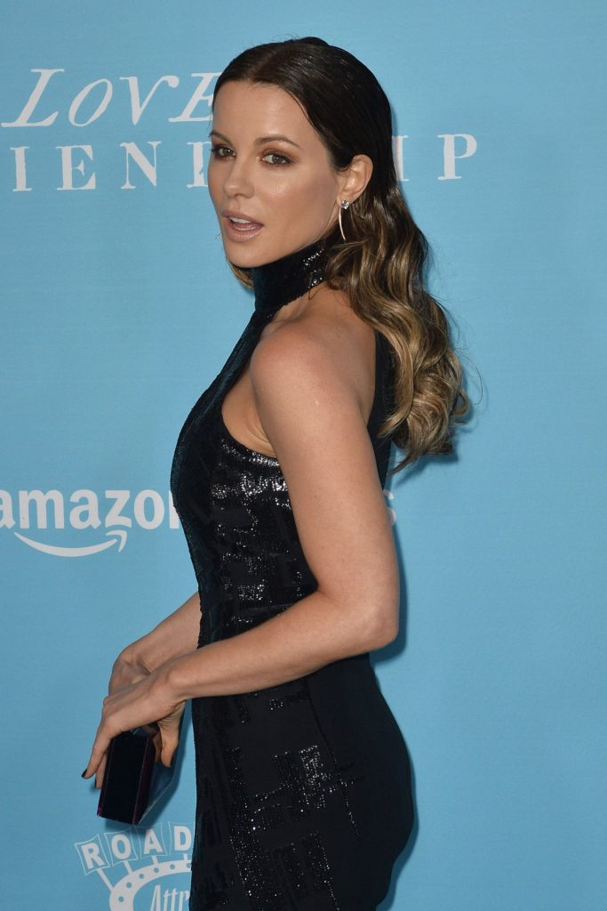 kate-beckinsale-love-and-friendship-premiere-in-los-angeles-5-3-2016-2