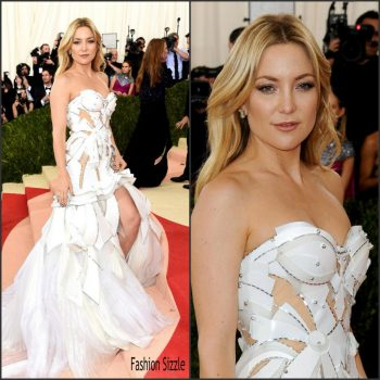 kate-hudson-in-atelier-versace-at-the-2016-met-gala-1024×1024