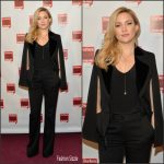 kate-hudson-in-roberto-cavalli-at-the-2016-forbes-womens-summit