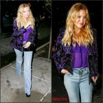 kate-hudson-in-roberto-cavalli-out-in-new-york-5-1-2016