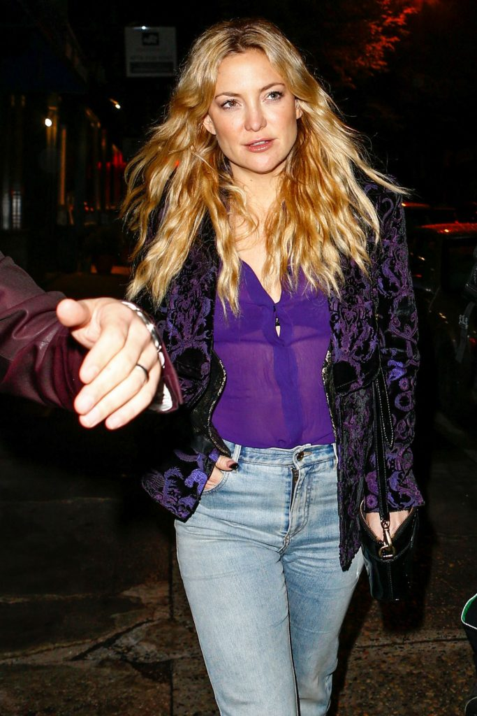 kate-hudson-urban-style-out-in-new-york-city-5-1-2016-1