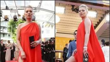 kate-moss-in-halston-at-loving-69th-cannes-film-festival-screening-1024×1024