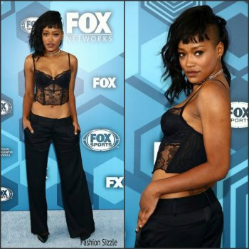 keke-palmer-in-lace-at-fox-upfronts-2016-1024×1024