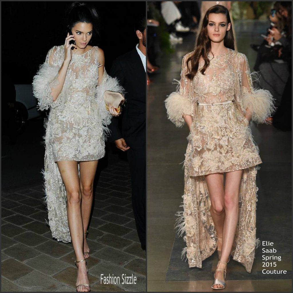 kendall-jenner-in-elie-saab-chopard-wild-party-at-cannes-2016-1024×1024
