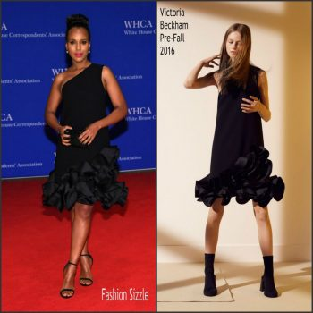 kerry-washington-in-victoria-beckham-2016-white-house-correspondents-dinner-1024×1024