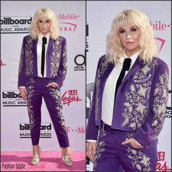 kesha-in-vintage-suit-at-the-2016-billboard-awards-1024×1024
