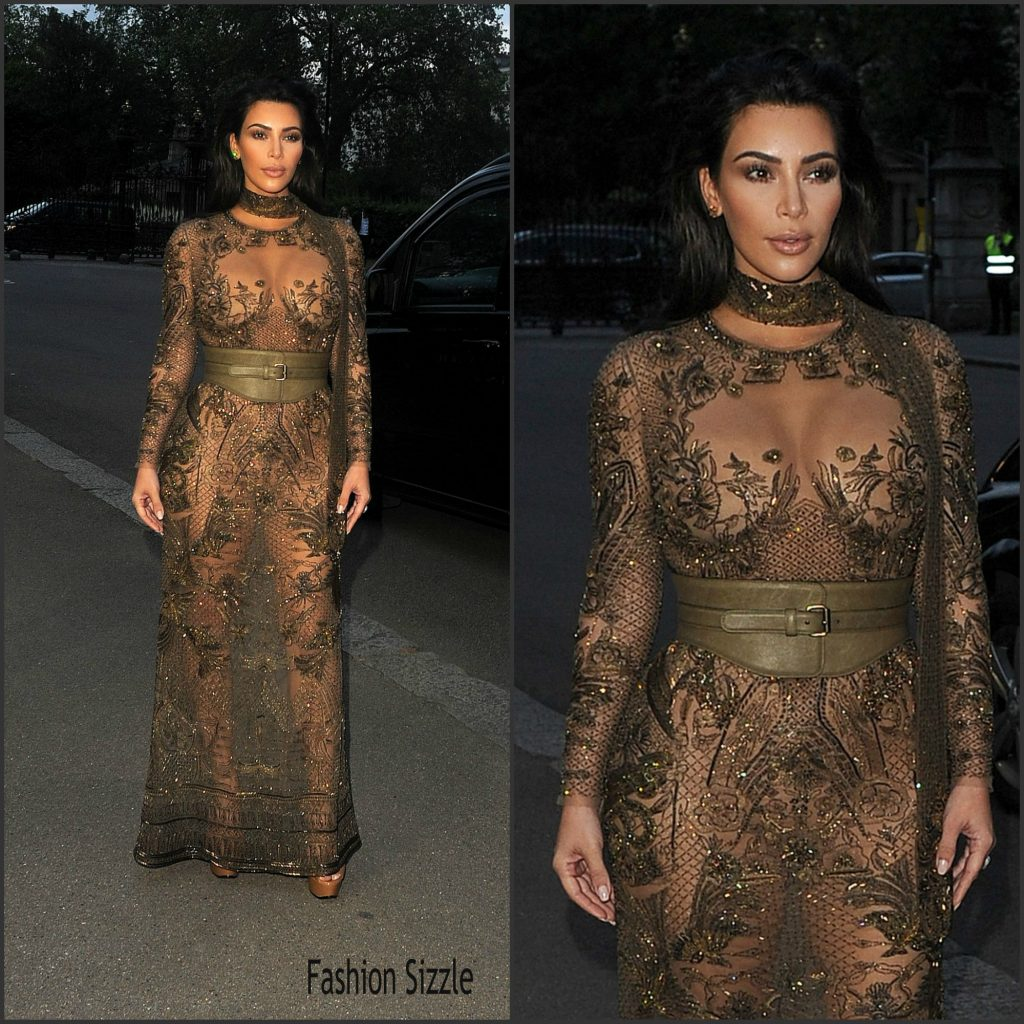 kim-kardashian-in-roberto-cavalli-couture-at-the-vogue-100-gala-dinner-1024×1024