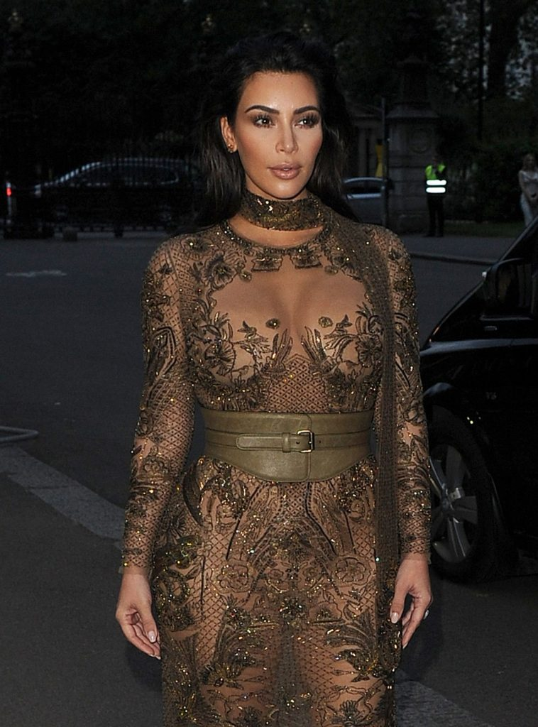 kim-kardashian-vogue-100th-anniversary-gala-dinner-in-london-5-23-2016-1
